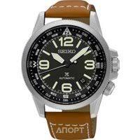 Наручные <b>часы Seiko</b>: Купить в Красноярске | Цены на Aport.ru