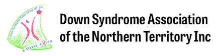 WIMS <b>Walking In My Shoes</b> – Down Syndrome Association of the ...