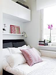 Small Bedroom Designs Home Staging Tips To Maximize Small Spaces