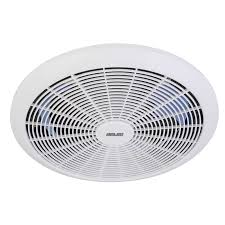 fan bathroom inch blades arlec mm white exhaust fan b  b ba a arlec mm white exhaust fan