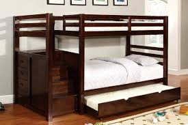 all bunk beds hello furniture bunk bed desk trundle