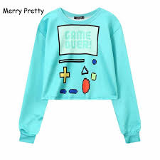 <b>Merry Pretty</b> Harajuku Sudaderas Mujer <b>Autumn</b> Sweatshirt Women ...