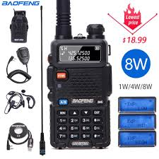Special Offers <b>high power</b> vhf near me and get free shipping - a388