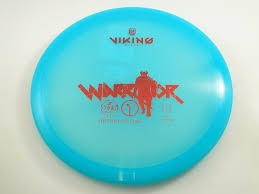 Viking Discs <b>Nordic Warrior</b> - Read Reviews and Get Best Price Here!