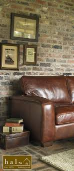 Living Room Brown Sofa The 25 Best Ideas About Brown Sofa Decor On Pinterest Brown