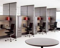 law firm design trends google search axion law offices bhdm