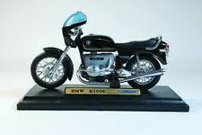 <b>Мотоцикл</b> bmw масштаб <b>1:18</b> литые и игрушечные автомобили ...