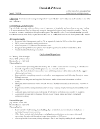 sample resume for catering job resume templates sample resume for catering job resume templates professional cv format
