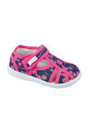<b>Текстильная обувь MURSU</b> (Мурсу) арт 208526/W19020971162 ...