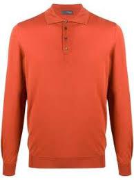 Распродажа и аутлет – Мужские <b>рубашки</b> с длинным рукавом по ...