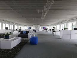 cardboard furniture office furniture kbc re romeinse steenweg grimbergen cardboard office furniture