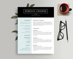 resume modern resume style modern resume styles sample modern resume