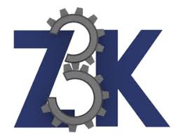 Купить <b>Мультитул Zitrek MT08 065-0045</b> недорого (цена ...