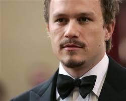 Settlement reached on <b>Heath Ledger's</b> life insurance | Reuters