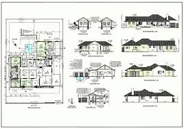 Architectural Design House Plans   mabe  co    Architectural design house plans ideas house in architectural design house plans