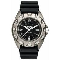 Наручные <b>часы traser TR</b>.105482 — Наручные <b>часы</b> — купить по ...