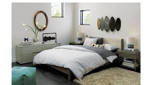 latitude oat low dresser latitude oat low dresser cb2 bedroom furniture