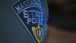 massachusetts state police logo patch generic jpg jpg