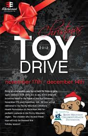 best images about toy drive christmas parties 17 best images about toy drive christmas parties today show and winter wonderland