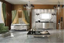 bathroom designs luxurious: classic and luxury bathroom design ideas dehome in bathroom ideas