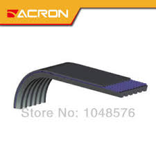 <b>belt</b> purple – Buy {keyword} at an exclusive discount on AliExpress ...