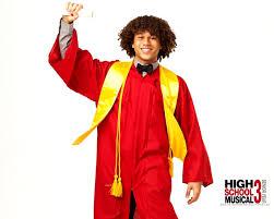 high school graduation images high school musical 3 senior year hd high school graduation images high school musical 3 senior year hd and background photos