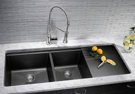 stainless steel sink racks ampquot whitehaven: nantucket sinks cape ampquot x ampquot kitchen sink with