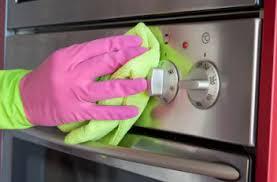 5 <b>салфеток из микрофибры</b>, которые превращают уборку в ...