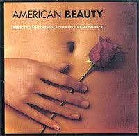 American <b>Beauty</b>. Music From The Original Motion Picture Soundtrack