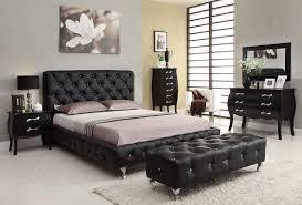 good black furniture bedroom ideas on bedroom with interior design black furniture bedroom decor with black furniture