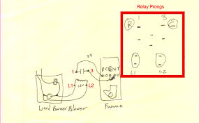 wiring diagram for fan relay wiring image wiring wiring diagram for fan relay the wiring diagram on wiring diagram for fan relay