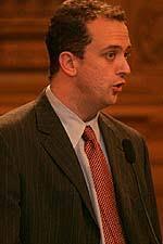 Supervisor Sean Elsbernd - Sean_Elsbernd