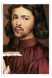 Thomas Tallis became a Gentleman of the Chapel Royal in 1542, where he composed and performed for Henry VIII, Edward VI, Queen Mary, and Queen Elizabeth. - tallis