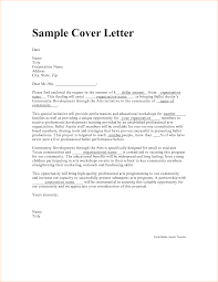 cover letter examples american university the cover letter cover letter cover letter address format addressing cover
