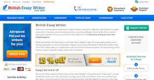 part  britishessaywriter org uk review