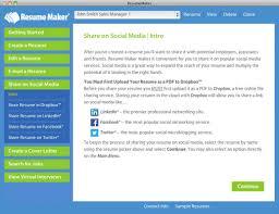 resume maker professional exons tk category curriculum vitae