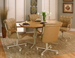 casual dining chairs with casters: casual dining chairs with casters casual dining chairs with casters casual dining chairs with casters