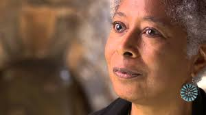 alice walker calling women guys makers com