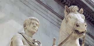 Mythbusting Ancient Rome – <b>Caligula's Horse</b>