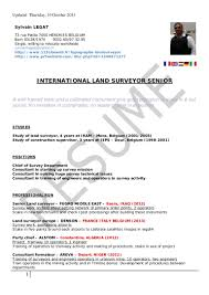 quantity surveyor cv land surveyor resume land surveyor brefash land surveyor resume 2013 legat land surveyor land surveyor resume exhilarating land surveyor resume resume full