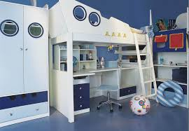 bedroom kid:  images about kids bedroom on pinterest nursery wall stickers high sleeper and triple bunk beds