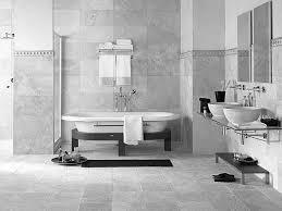 cool bathroom fixtures