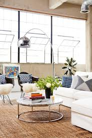 ampamp prep table:  images about home on pinterest cement tiles ikea hacks and radiators