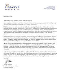 university acceptance letter informatin for letter school acceptance letter clipart clipartfest