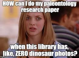 Image result for research paper memes