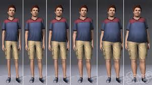 """Résultat de recherche d'images pour """"image sims 3"""""""
