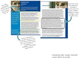 target customer essay  target customer essay