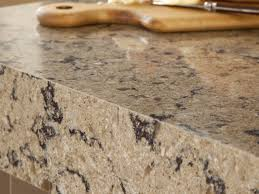 Kitchen Tile Countertop Marble Kitchen Countertop Hgtv