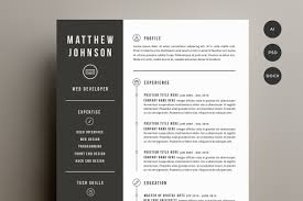 creative cover letter template word wordpress themes gala the resume cover letter templates word template resumecoverlettertemplateswordtemplate