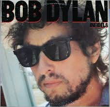 <b>Bob Dylan</b> - <b>Infidels</b> | Releases, Reviews, Credits | Discogs